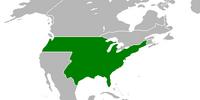 United States (Nationalism 1848)