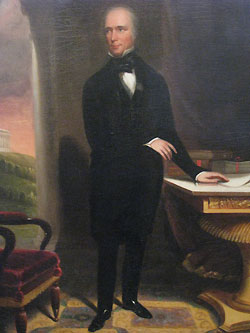 File:120302a Henry Clay Portrait.jpg