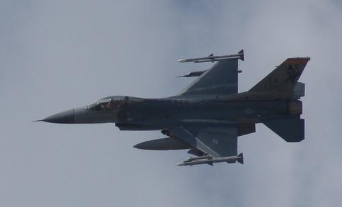 File:F16.jpg