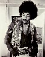 Jimi-Hendrix-Poster-Card-C10204237