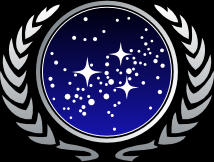File:United Federation of Planets logo.png