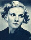 Ethel von Peck