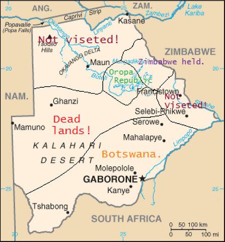 File:HCW 1995.Botswana map1.png