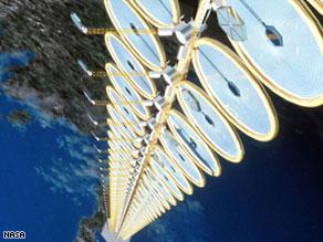 File:Space-solar-power-station-1-.jpg