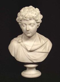 Young Roman Bust.jpg