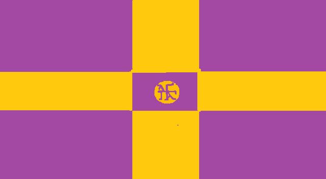 File:Alt History Byzantium Flag.png