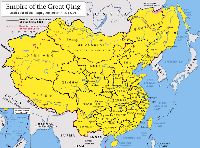 File:China 1820.png