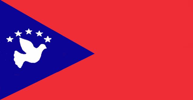 File:Flag of Panau.png