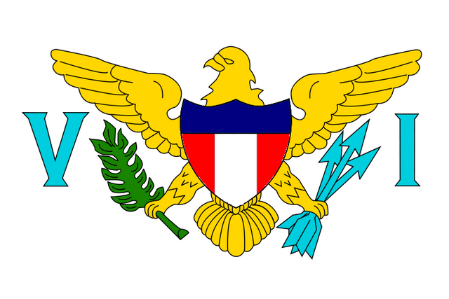 File:Flag of the Confederate States Virgin Islands.png
