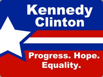 File:Kenedy-Clinton 1992.png