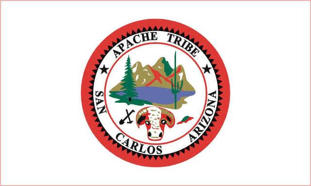 File:San Carlos Apache.jpg