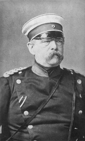 File:The Kaiser.jpg