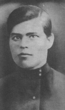 1906Makhno