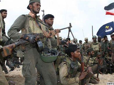 File:Angolan Coup.jpg
