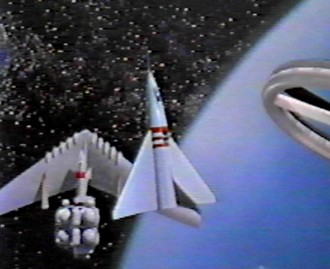 File:DB 046 Transport Rocket 02-2.jpg
