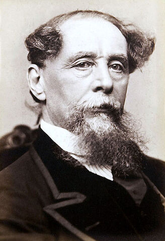 File:Dickens Gurney head.jpg
