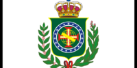 Brasil (Principia Moderni II Map Game)