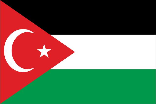 File:GazaFlag.png