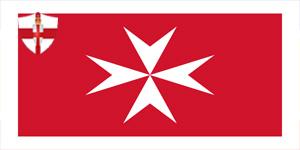File:Malta (Governate).jpg