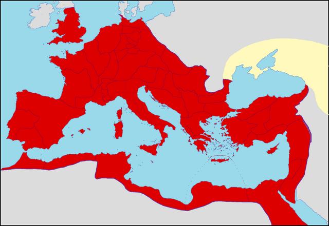 File:Roman Empire in 300 AD.png
