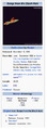 Thumbnail for version as of 03:11, November 22, 2011