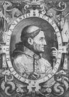 Visconti, Giovanni (1290-1354)