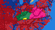 File:180px-2008 General Election Results by County PNG.png