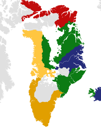 File:1812Greenland (TGN).png