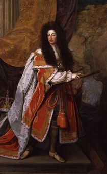 King William III by Thomas Murray.jpg