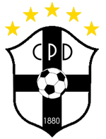 Paulistfootballconfederation