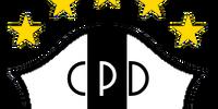 San Paulo National Football Team (Regnum Bueno)