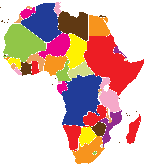 File:Current Africa Map (Pax Columbia).png