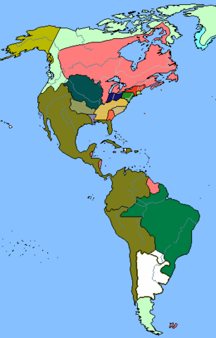 File:SoA 1818 The Americas.png