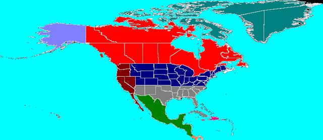File:America 1945.png