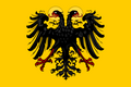 Banner of the Holy Roman Emperor