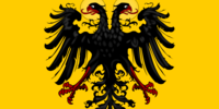 Holy Roman Empire (Great Empires)