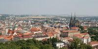 Brünn (Groß-Deutschland)