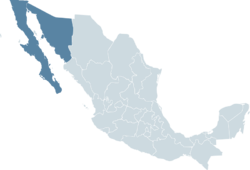 RepublicofSonora.png