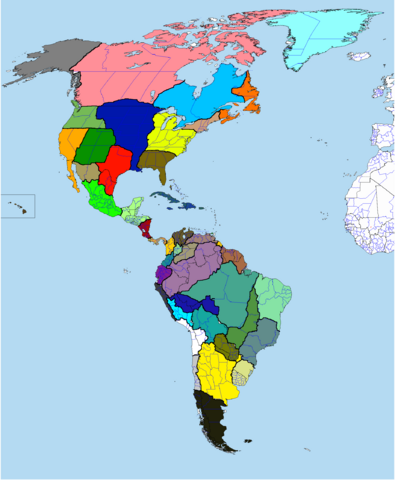 File:TEAmericas colour minimalist.png