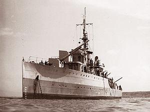 File:300px-Flores gun boat.jpg