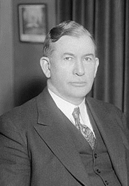 File:Alben barkley.png