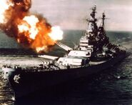 BattleshipMissouri2