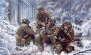 Hang Tough Bastogne 1944 b-600x362