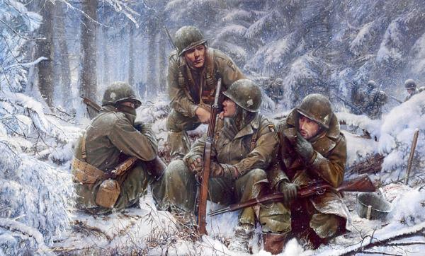 File:Hang Tough Bastogne 1944 b-600x362.jpg