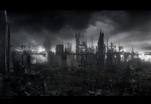 File:Post apocalyptic.jpg