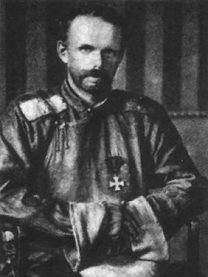 File:Roman Ungern von Sternberg.jpg
