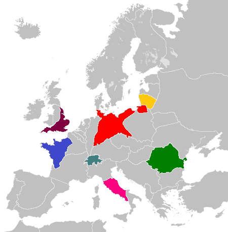 File:Blank map of Europe ATL7.png
