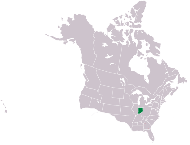File:CNA ohio.png