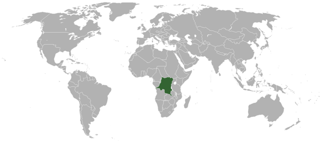 File:CV German Congo (1945-1991).png
