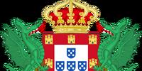 Portugal (1861: Historical Failing)